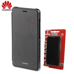 Huawei - 4415875