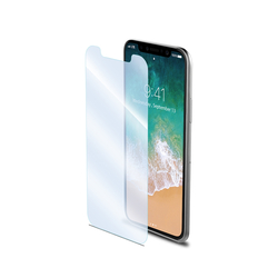 Celly - EASY900 - EASY GLASS IPHONE X/XS