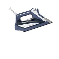 Rowenta - DW5210D1 bianco-blu