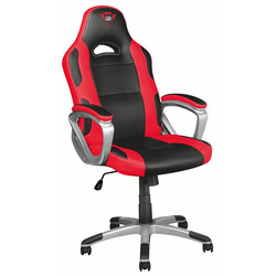 Trust - GXT705 RYON GAME CHAIR