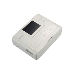 SELPHY CP1300 WHITE