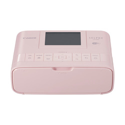 Canon - SELPHY CP1300 PINK