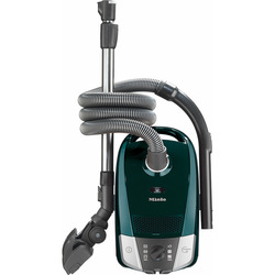 Miele - COMPACT C2 EXCELLENCE ECO