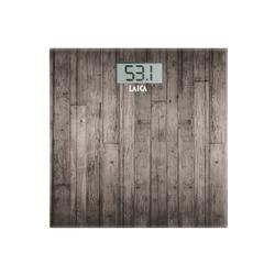 Laica - PS1065N