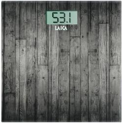 Laica - PS1065W