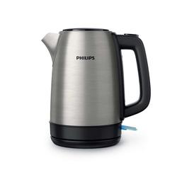 Philips - HD9350/90