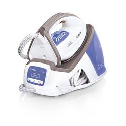 Bosch - TDS4040 bianco-viola