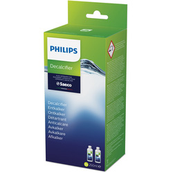 Philips - CA6700/10