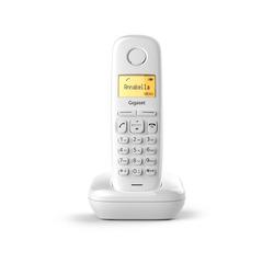 Gigaset - A170 WHITE