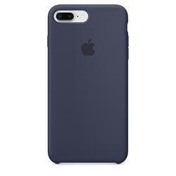 Apple - MQGY2ZM/A blu