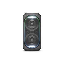 Sony - GTKXB60B.CEL
