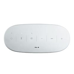 Bose - SoundLink Color BT II