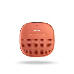 Bose - SoundLink Micro Bluetooth