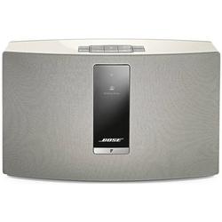 Bose - 7380632200