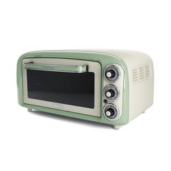 Ariete - VINTAGE 979 verde