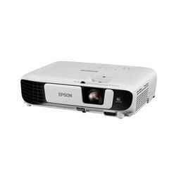 Epson - EB-X41 V11H843040 bianco