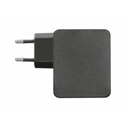 Trust - SUMMA 45W USB-C CHRGR