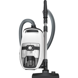 Miele - BLIZZARD CX1 EXCELLENCE POWERLINE