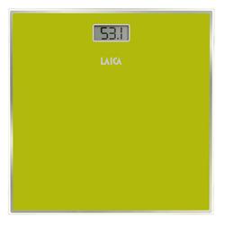 Laica - PS1068