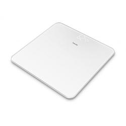 BEURER - GS225 bianco