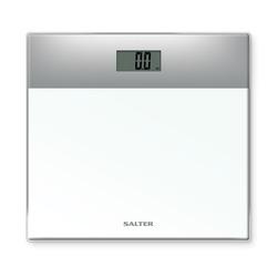 SALTER - 9206
