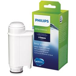 Philips - CA6702