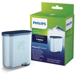 Philips - FILTRO ANTICALCARE E ACQUA CA6903/10