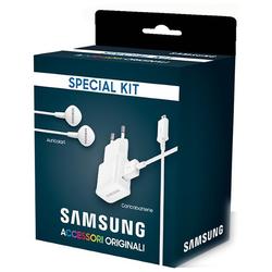 Samsung - FSPECIALKIT