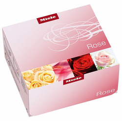 Miele - FRAGRANZA ROSE