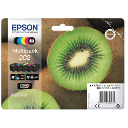 Epson - C13T02E74020