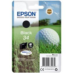 Epson - C13T34614020
