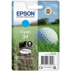 Epson - C13T34624020