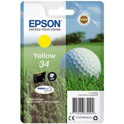Epson - C13T34644020