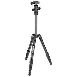 MANFROTTO - MKELES5BK-BH