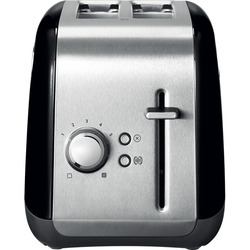 KitchenAid - 5KMT2215EOB nero