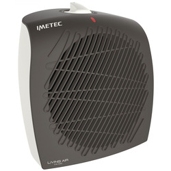 Imetec - LIVING AIR C4-100
