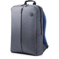 HP - K0B39AA grigio
