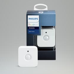 Philips - 929001260761