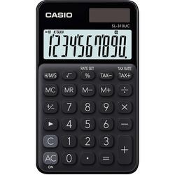Casio - SL-310UC BK