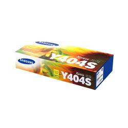 Samsung - CLT-Y404S