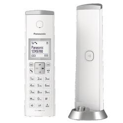 Panasonic - KX-TGK212JTW