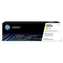 HP - CF542X