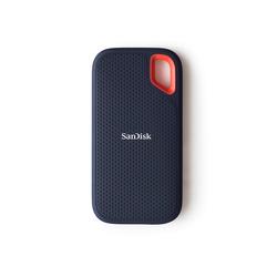 SanDisk - SDSSDE60-250G-G25