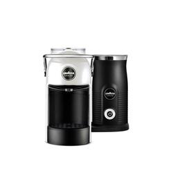Lavazza - Jolie&Milk LM700