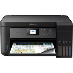 Epson - ECOTANK ET-2750