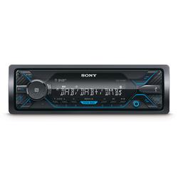 Sony - DSXA510KIT