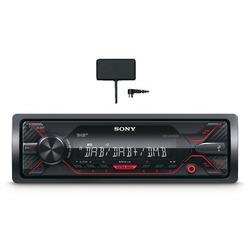 Sony - DSXA310KIT nero