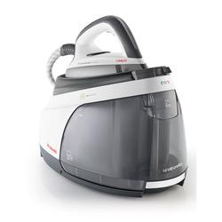 Polti - LA VAPORELLA XB50R PLEU0224 bianco-grigio