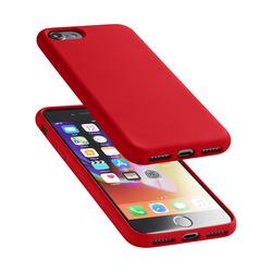 Cellular line - SENSATIONIPH747R rosso