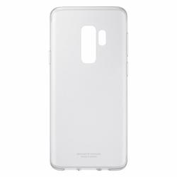 Samsung - EF-QG960TTEGWW trasparente